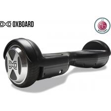 Oxboard One - T Origineel Zwart