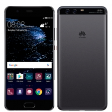 Huawei P10 Plus Tweedehands
