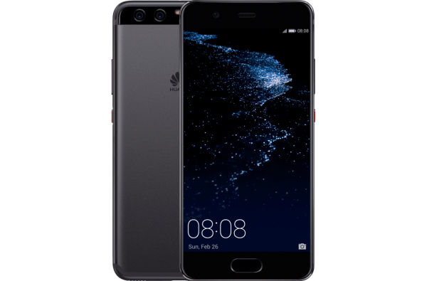 Refurbished Huawei P10