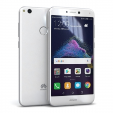 Refurbished Huawei P8 lite 2017