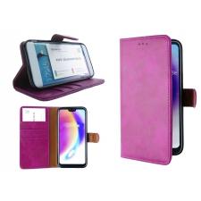 Huawei P20 Lite Paars