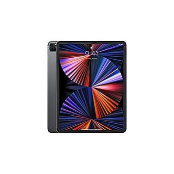 Apple iPad Pro 12.9 (2021) A2379/A2461 (5e generatie)