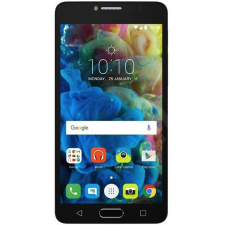 Alcatel Pop Plus
