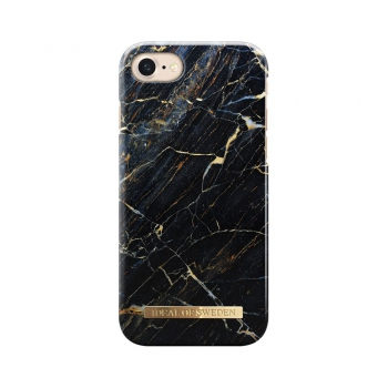iDeal Fashion Case Port Laurent Marble iPhone 6/6S/7/8/SE 2020