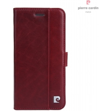 Pierre Cardin book case iPhone 7/8