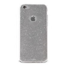 Glitter Cover iPhone 8