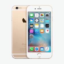 Tweede hands iPhone 6
