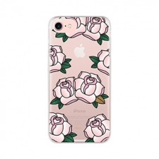 Flavr Roses Case