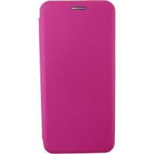 Samsung Galaxy S8 Origineel Book Case Hoesje Roze