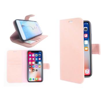 Samsung Galaxy A8 (2018) Elegant Roze