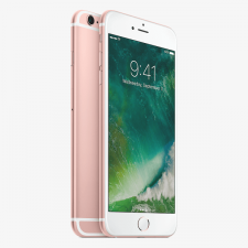 Refurbished iPhone 6s 32GB Roze