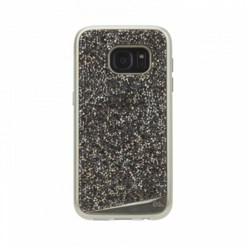 Samsung Galaxy S7 Case Mate Brilliance