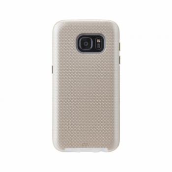 Samsung Galaxy S7 Case Mate Tough