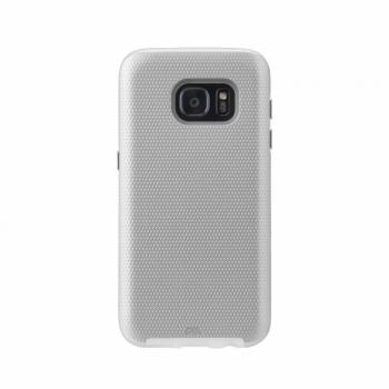 Samsung Galaxy S7 Case Mate Tough Silver