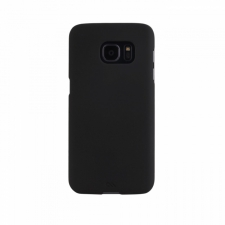 Samsung Galaxy S7 Case Mate Barely There