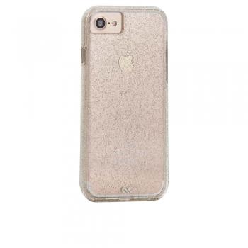 Iphone 7 Case Mate Naked Tough Sheer Glam