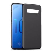 Samsung Galaxy S10 Silicone hoesje