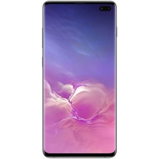 Samsung Galaxy S10+ - 128GB - Prism Black