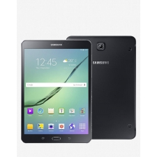 Refurbished Samsung Galaxy Tab S2