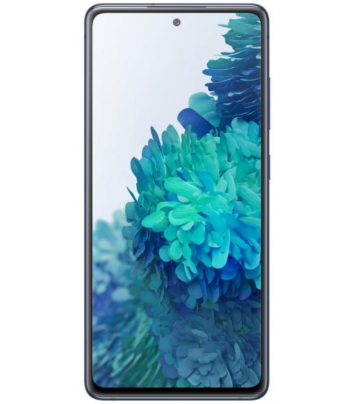 Samsung Galaxy S20 FE (2019)