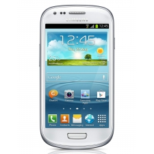 Refurbished Samsung Galaxy S3