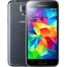 Refurbished Samsung Galaxy S5 mini