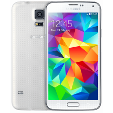 Refurbished Samsung Galaxy S5 16GB