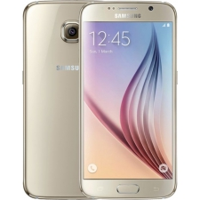 Refurbished Samsung Galaxy S6 32GB