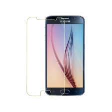Celly Screenprotector Tempered Glass Galaxy S6