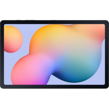 Samsung Galaxy Tab S6 SM-T860
