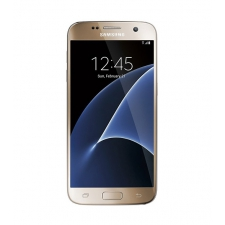 Samsung Galaxy S6 Edge 32 GB Zwart Tweedehands