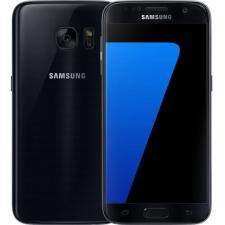Refurbished Samsung Galaxy S7 32GB