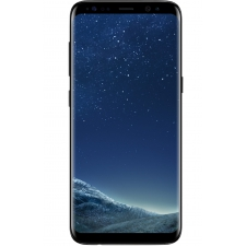 Samsung Galaxy S8 Plus 64GB Blauw Tweedehands