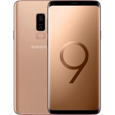 Samsung Galaxy S9 - 64GB - Sunrise Gold (Goud)
