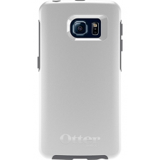 Samsung S6 Edge Otterbox Protection case