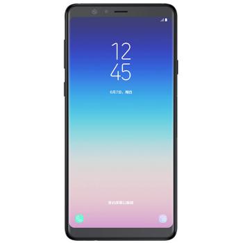 Samsung A9