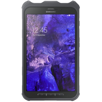 Samsung Tab 4 Active