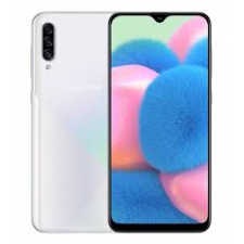 Samsung Galaxy A30s wit