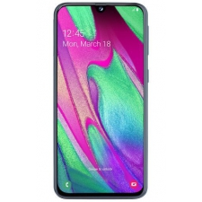 Samsung Galaxy A40 refurbished