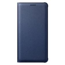 Samsung Galaxy A5 2016 Origineel Samsung Flip Hoesje Zwart