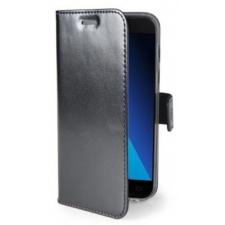 Samsung Galaxy A5 2017 Slank Hoesje Zwart
