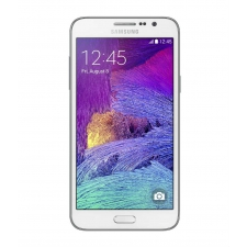 Samsung Galaxy Grand Max