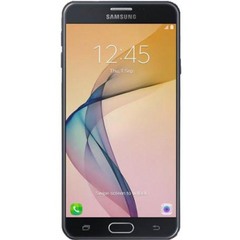 Refurbished Samsung Galaxy J7 Pro Zwart