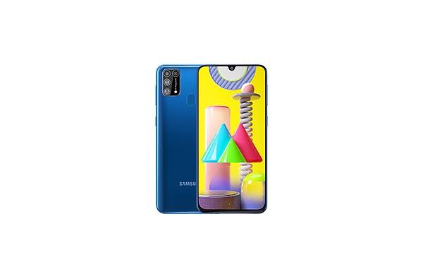 Samsung Galaxy M31 Reparatie