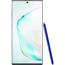 Samsung Galaxy Note 10 Plus