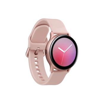 Samsung Galaxy Watch Active 2 Roségoud