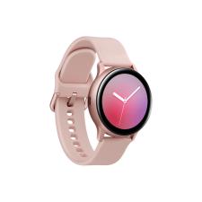 Galaxy Watch Active 2 (44mm)