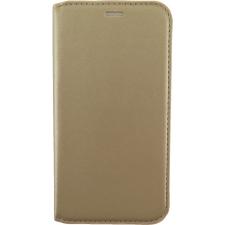 Samsung Galaxy Xcover 4 Hoesje Beige
