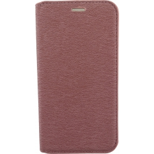 Samsung Galaxy Xcover 4 Hoesje Roze