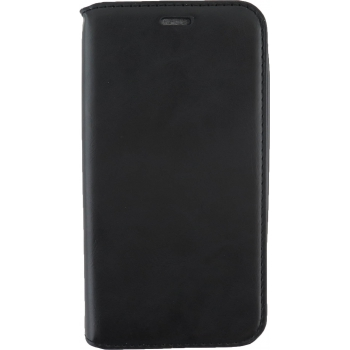Samsung Galaxy Xcover 4 Hoesje Zwart